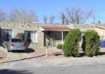 El Paso 79903 TX Property Details