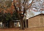 Foreclosed Home in Rockwall 75032 124 AUTUMN TRL - Property ID: 3472545