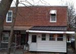 Foreclosed Home in Harrisburg 17113 328 LINCOLN ST - Property ID: 3473211