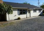Foreclosed Home in Medford 97501 1389 S STAGE RD - Property ID: 3473303