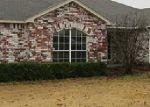 Foreclosed Home in Owasso 74055 10104 E 86TH CT N - Property ID: 3473350