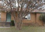 Tulsa 74114 OK Property Details
