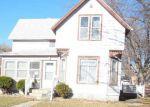 Columbus 68601 NE Property Details
