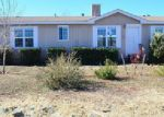 Foreclosed Home in Mayer 86333 15338 S BLACK MOUNTAIN RD - Property ID: 3473705