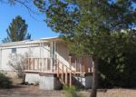 Foreclosed Home in Hereford 85615 6102 S RANCH RD - Property ID: 3473735