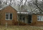 Foreclosed Home in Springfield 65803 2125 N KANSAS AVE - Property ID: 3473853