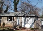 Foreclosed Home in Louisville 40229 3601 MASON AVE - Property ID: 3474134