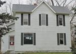 Foreclosed Home in Hillsdale 49242 244 E BACON ST - Property ID: 3474231