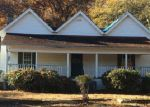 Foreclosed Home in Dacula 30019 2469 BOLD SPRINGS RD - Property ID: 3474859