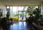 Foreclosed Home in Honolulu 96815 2345 ALA WAI BLVD APT 1507 - Property ID: 3475571