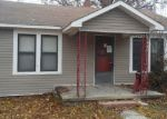 Foreclosed Home in Benton 72015 3706 EDISON AVE - Property ID: 3475689