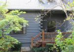 Foreclosed Home in Branson 65616 5 CABIN CT APT 3 - Property ID: 3476273