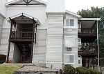 Foreclosed Home in Aurora 80013 17453 E MANSFIELD AVE APT 101ER - Property ID: 3476603