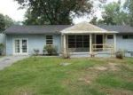 Chattanooga 37406 TN Property Details