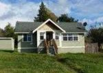Foreclosed Home in Seattle 98178 12034 59TH AVE S - Property ID: 3477652
