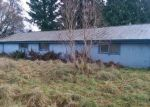 Foreclosed Home in Puyallup 98371 2003 13TH AVE NW - Property ID: 3478091