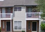 Foreclosed Home in Austin 78741 1827 RIVER CROSSING CIR APT C - Property ID: 3478133