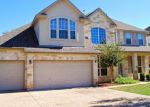Foreclosed Home in Austin 78739 12401 ALCANZA DR - Property ID: 3478136