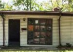 Foreclosed Home in Saint Petersburg 33703 1338 54TH AVE N - Property ID: 3479346