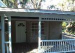 Tampa 33603 FL Property Details