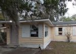 Foreclosed Home in Plant City 33563 3404 GLORIA AVE - Property ID: 3480273