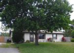 Foreclosed Home in Cocoa 32927 4625 ASHBURY RD - Property ID: 3481892