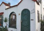 Foreclosed Home in Long Beach 90813 1202 E BARCELONA PL - Property ID: 3484786