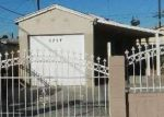 Foreclosed Home in Los Angeles 90001 1717 E 85TH ST - Property ID: 3484825