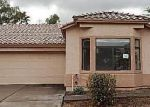 Foreclosed Home in Mesa 85204 1425 S LINDSAY RD UNIT 1 - Property ID: 3485308