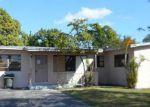 Fort Lauderdale 33311 FL Property Details