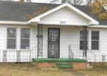 Foreclosed Home in Benton 72015 604 W SEVIER ST - Property ID: 3487264