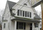 Meriden 06451 CT Property Details