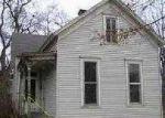 Fort Wayne 46808 IN Property Details