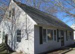 Louisville 40272 KY Property Details