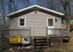 Foreclosed Home in Burnsville 28714 306 BUCHANAN LN - Property ID: 3488474