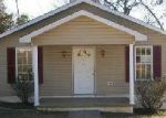 Foreclosed Home in Tuscaloosa 35404 2445 4TH ST E - Property ID: 3488655