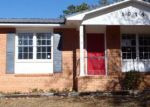 Foreclosed Home in Phenix City 36867 1914 LYNN DR - Property ID: 3488730