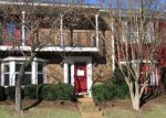 Foreclosed Home in Tuscaloosa 35406 1718 BIENVILLE ST - Property ID: 3488733