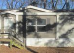 Foreclosed Home in Alexander 72002 15906 JEFFUS DR - Property ID: 3488758