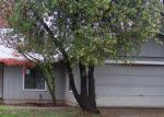 Foreclosed Home in Redding 96002 1842 MARLENE AVE - Property ID: 3488798