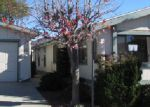Foreclosed Home in Banning 92220 3800 W WILSON ST SPC 264 - Property ID: 3488828
