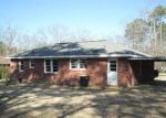 Foreclosed Home in Rome 30165 5 ELLIOTT CIR NW - Property ID: 3489240