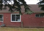 Foreclosed Home in Idaho Falls 83402 161 E CROWLEY ST - Property ID: 3489315