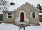 Foreclosed Home in Idaho Falls 83401 260 8TH ST - Property ID: 3489320