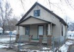Foreclosed Home in Topeka 66616 746 NE ARTER AVE - Property ID: 3489580