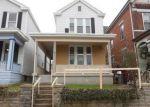 Covington 41016 KY Property Details