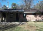 Baton Rouge 70815 LA Property Details