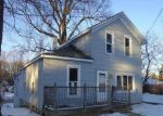 Foreclosed Home in Concord 49237 214 W CENTER ST - Property ID: 3489954