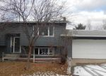Foreclosed Home in Billings 59102 3371 WINDMILL CIR - Property ID: 3490148