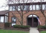 Dayton 45449 OH Property Details